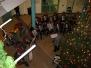 Konzert-Highlights
